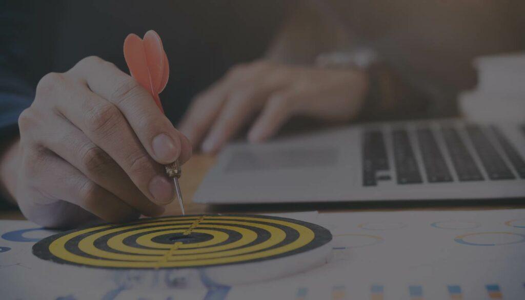 Blog 3 | The Marathon Way | Business Planning & Clarity | June / July  2016