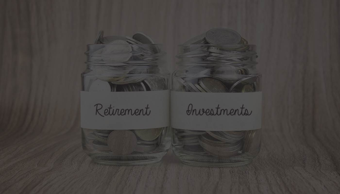 Are retirement annuities still worth it